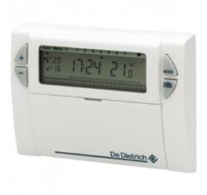 THERM AMBIANCE DIGIT AD137